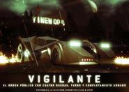 Vigilante-GTAO-Anuncio