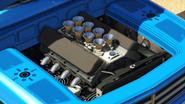 YosemiteRancher-GTAO-Motor.