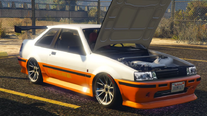FutoGTAO-VehicleCargo4