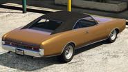 DukesChatarra-GTAO-atrás-Restaurado