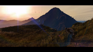 GTA TRAILER PS4 XBOX ONE PC 11