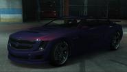 Alpha-GTAO-importacion3