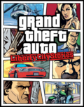 GTA'scovers-GTALCS