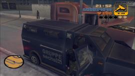 El robo de la furgoneta2