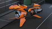 OppressorMkII-GTAO
