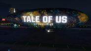 Dirigible-GTAO-TaleOfUs-Afterlight
