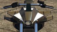 Oppressor-GTAO-Ametralladoras-VistaCercana