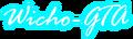Wicho-GTA firma 2