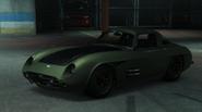 Stirlinggt-importacion1-GTAonline