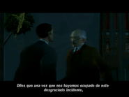 Salvatore a convocado a una reunion (15)