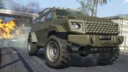 Insurgent-2-rsgc2019