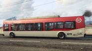 Bus-rsgc2019.2
