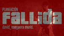 Misión Fallida Fin del mundo latinoamérica