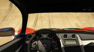 Taipan gta o interior