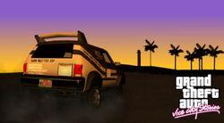 Sandking-GTAVCS-Screenshot