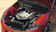 Schwartzer-GTAV-Motor