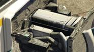 Securicarnevado-GTAV-motor