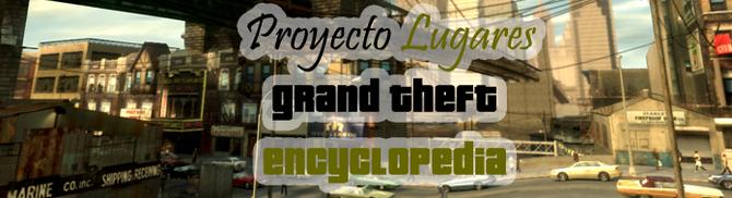 Proyecto Lugares GTE
