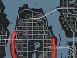 Union Drive (autopista)
