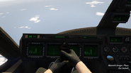 Avenger-GTAO-interior