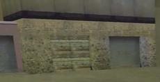 Garaje de Luigi