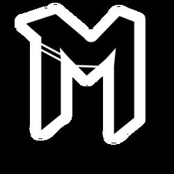 Símbolo de Crew Money Task Force