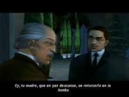 Salvatore a convocado a una reunion (19)