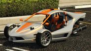 Raptor-GTAV