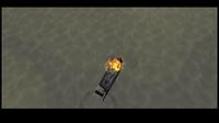 Torpedo Run 17