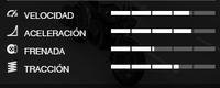 FCR 1000 personalizada Est