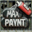 Max paynt 2