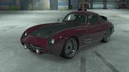 StirlingGT-GTAO-ImportExport2