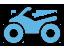 Iconos-GTAO-StreetBlazer-Amigo