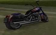 Angel-GTAVC-atrás