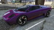 Infernus-GTAO-NPCModified-Purple