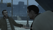 Crime and Punishment GTA IV