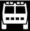Iconos-GTAO-Wastelander