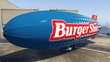 Dirigible-GTAO-BurgerShot