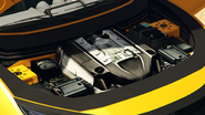 Sugoi-GTAO-Motor