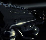 R88-GTAO-Imagen Promocional Motor