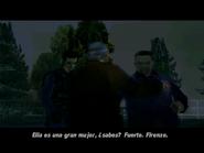 Salvatore a convocado a una reunion (23)