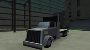 Flatbed-GTACW