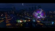 GTA TRAILER PS4 XBOX ONE PC 19