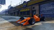 PR4 tuneado GTA 5
