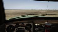 Towtruck-GTAV-Interior