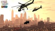 Beta skyliftTBOGT