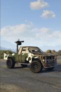 TechnicalCustom-GTAO-Anuncio de carga