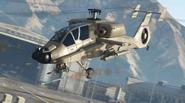 Hunter-2-RSGC2019