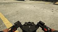 Vortex-GTAO-Manubrio