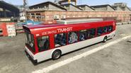 Bus-rsgc2019